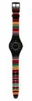 Swatch Watches Mod Sff120