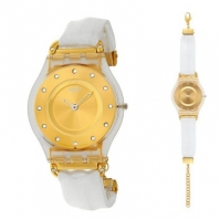 Swatch Watches Mod Sfk374g