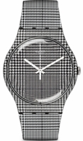 Swatch Watches Mod Suob113