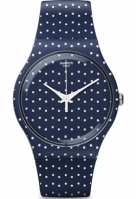 Swatch Watches Mod Suon106