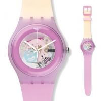 Swatch Watches Mod Suop101