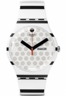 Swatch Watches Mod Suow706