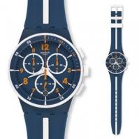 Swatch Watches Mod Susn403
