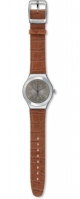 Swatch Watches Mod Yas406