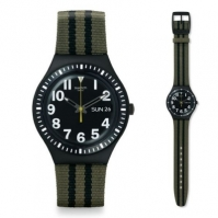 Swatch Watches Mod Ygb7001