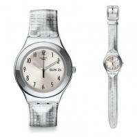 Swatch Watches Mod Ygs773