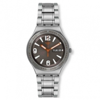 Swatch Watches Mod Ygs776g