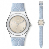 Swatch Watches Mod Yls165-std