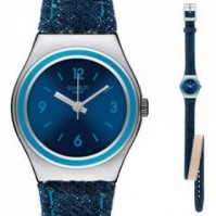 Swatch Watches Mod Yss278