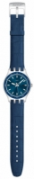 Swatch Watches Mod Yts408