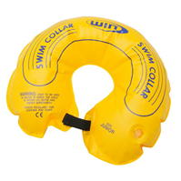 WIN Swim Collar pentru copii