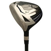 Jl Swingmaster Fairway