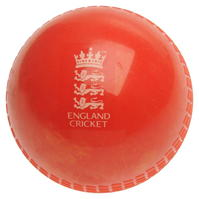 Anglia Cricket T20 antrenament Ball