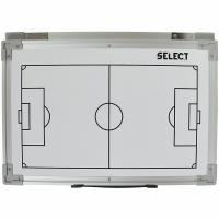 Tabla antrenor Selective 60x45cm fotbal 72941