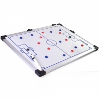 Tabla antrenor fotbal NO10 VMTB-S6045