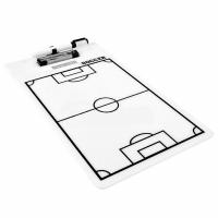 Tabela tactica antrenor fotbal VCCBE-S916 NO10