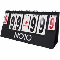 Tabla strategie antrenor NO10 VBBSCB-CLB2412