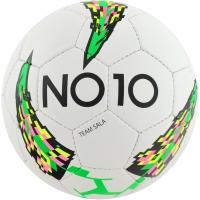 Minge fotbal NO10 TEAM ROOM, 62cm 56044