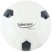 Minge fotbal Take Off Off Speed Pro