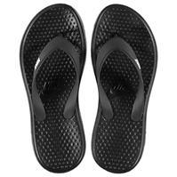 Tanga Papuci de plaja Nike Solay pentru Barbati