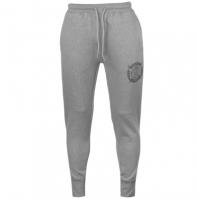 Pantaloni jogging Tapout Core pentru Barbati