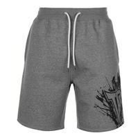 Pantaloni scurti Tapout Logo pentru Barbati