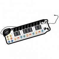 Tastatura Connect Concert Pian