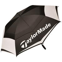 TaylorMade Dbl Canopy 00