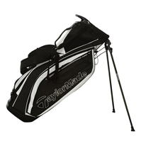 Geanta TaylorMade Pure Golf Stand