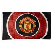 Steag fotbal Team