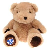 Team George Bear
