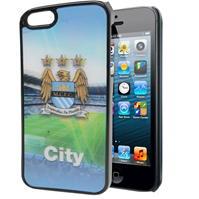 Huse iPhone 6 cu echipe fotbal