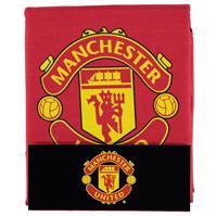 Asternuturi Team Manchester United Covet Set