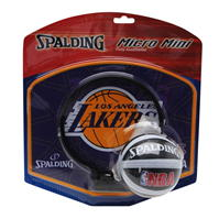Spalding Team Miniboard