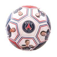 Team Photo fotbal