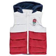 Veste Team Rugby Colour Block pentru Bebelusi
