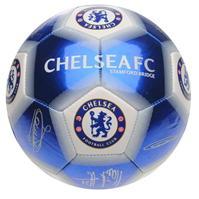 Team Signature fotbal