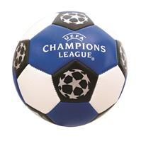 Team UEFA Nuskin Ball