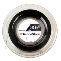 Tecnifibre 305 Plus Squash Strings