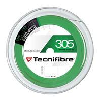 Tecnifibre 305 Reel