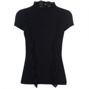 Ted Baker Tuloula Top
