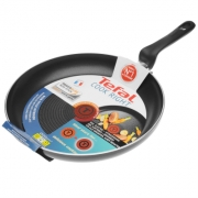 Tefal Cook Right 28cm Frying Pan