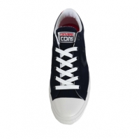 Tenisi barbati Star Player Casual Navy Converse