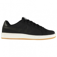 Tenisi din Panza Nike Court Royale pentru Barbati