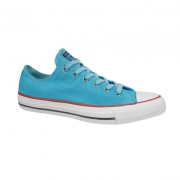 Tenisi femei Chuck Taylor All Star OX Peacock Converse