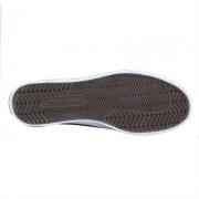 Tenisi panza Low Top Dunlop pentru Barbati