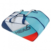 Termobag Elite 9R Supercombi