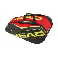 Termobag Extreme 12R Monstercombi 15