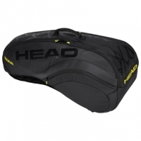 Termobag Radical 6R Combi 25th LTD