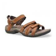 Sandale Teva Tirra Leder pentru Femei